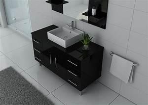 meuble vasque sur pieds des idees novatrices sur la With meuble salle de bain 1 vasque sur pied