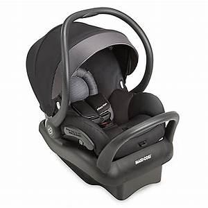 Maxi Cosi Babyeinsatz : maxi cosi mico max 30 infant car seat in devoted black ~ Kayakingforconservation.com Haus und Dekorationen