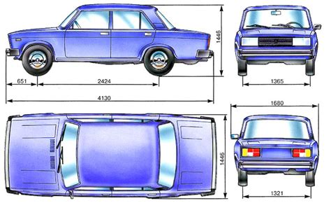 Images for > Lada 2105 Riva