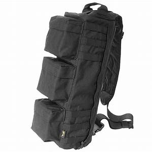 Big Bag N Go : flyye go bag black backpacks rucksacks military 1st ~ Dailycaller-alerts.com Idées de Décoration