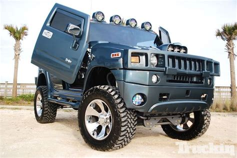 awesome hummer h3t 1000 images about hummer hummer mods on