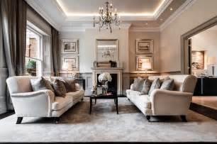 modern home interior design 2014 18 fresh interior design trends to for in 2014 freshome com