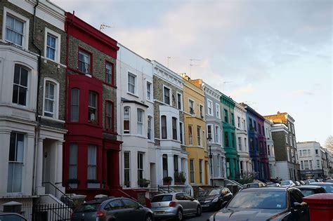 filenotting hill colorful housesjpg wikimedia commons