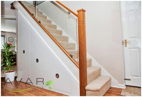 ƸӜƷ Under stairs storage ideas / Gallery 2