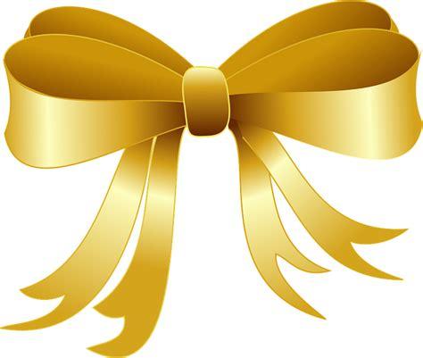 pita perayaan natal gambar vektor gratis  pixabay