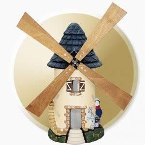 Moulin Deco Jardin : moulin de jardin d co en pierre ne by aublet ~ Teatrodelosmanantiales.com Idées de Décoration