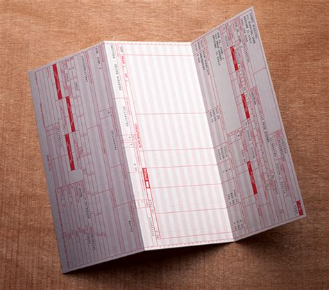 uniform bill ub  health insurance paper claim form