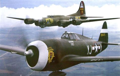 p  thunderbolt nose art pinterest pictures