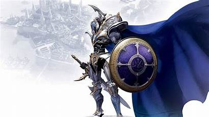 Knight Chronicles Wallpapers Ps3 Armor Suit Spiritual
