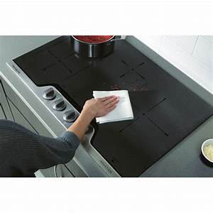 Frigidaire Gallery Induction Cooktop Manual