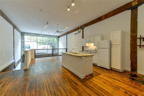 One Bedroom Apartments Atlanta Ga by Enviable One Bedroom Apartments For Rent Real Estate 101