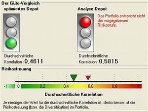 Korrelation Aktien Berechnen : mehr erfolg mit aktien und fonds mit wiso b rse 365 von buhl ~ Themetempest.com Abrechnung