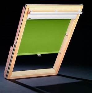 Vorhänge Für Dachfenster : dachfenster thermo rollos f r roto fenster profilfarbe wei ebay ~ Markanthonyermac.com Haus und Dekorationen