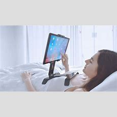 Ipad Holder For Bed  Ipad Bed Stand  Tstand