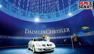 Mercedes Benz Diesel Skandal : skandal emisi lagi sekarang gantian mercedes benz ~ Kayakingforconservation.com Haus und Dekorationen