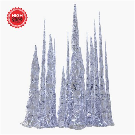 28 best realistic icicle lights sparkling icicle