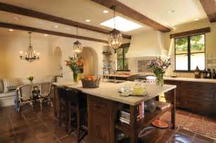 home design and decor style kitchen home design and decor reviews