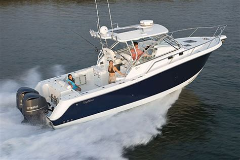 Edgewater Boats Parts by Edgewater 335ex The Spi Express Boats