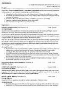This Resume Example Begins Job Applicants Profile Highlighting Skills Resume Profile Examples Good Entry Level Statement Customer Service Profile Statement For Resume Examples Sample Accounting Resume Skills Profile Resume Examples 6b7f2e6cf Nice Personal Profile Resume