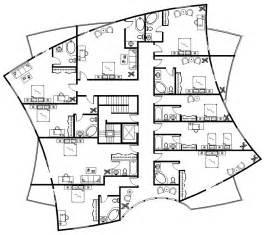 design floor plan hotel design floor plans