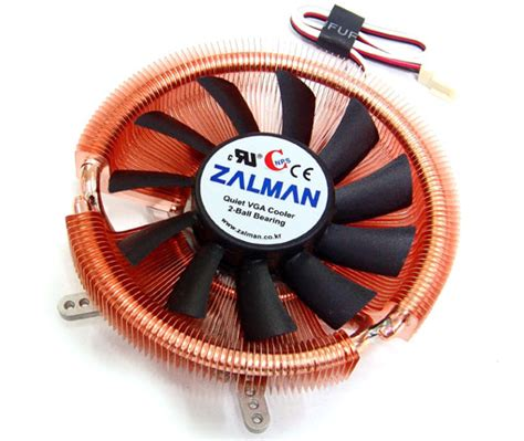 amd gpu fan control zalman files for bankruptcy after fraud by mother company