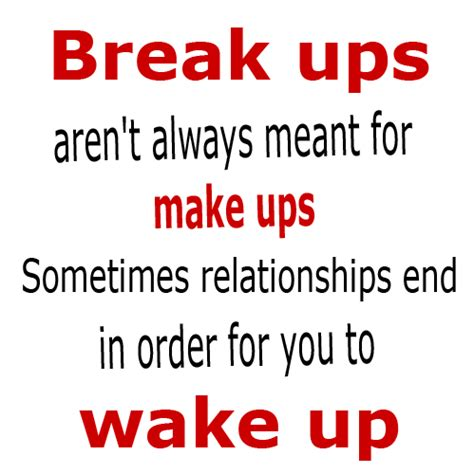 break  quotes inspirational image quotes  relatablycom