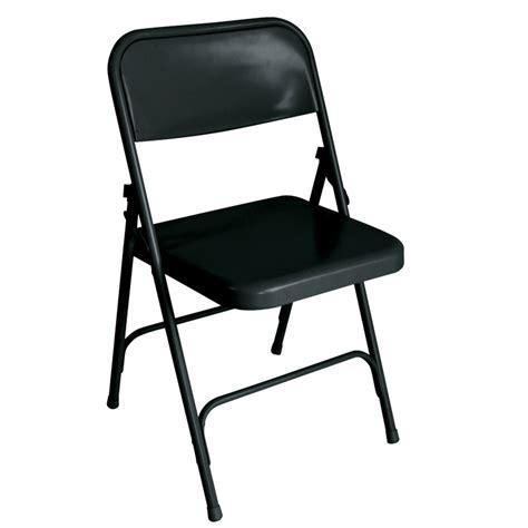 chaise pliante metal acheter une chaise pliante en métal premier prix doublet