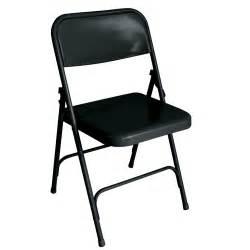 Acheter Une Chaise Pliante En Mtal Premier Prix Doublet