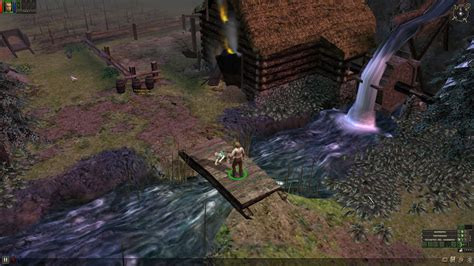 siege in dungeon siege locations bomb
