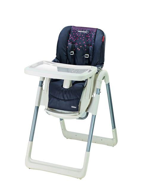 chaise haute bébé confort kaleo bons plans lit de voyage safety 1st chaise