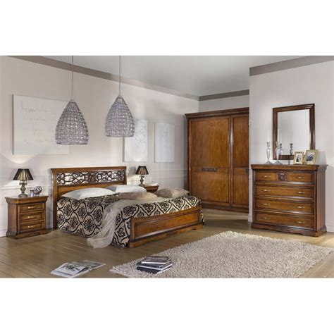 camere armadio armadio con vetro letto in ecopelle