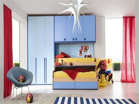 amazing theme design for boy room decorating ideas your