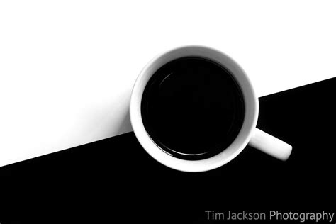 Black Or White Coffee By Tim Jackson Keurig Single Cup Coffee Maker At Bed Bath And Beyond Ninja Cuisinart K Reviews Cocktail Paper Filter Best Not Company For Veterans Co Bendigo