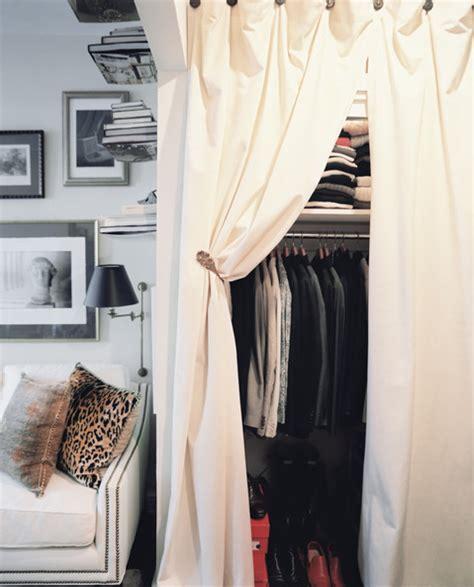 closet rod photos design ideas remodel and decor lonny
