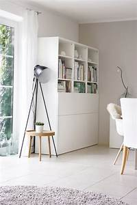 Ikea Arbeitszimmer Schrank : die sch nsten ideen mit dem ikea best system ~ Lizthompson.info Haus und Dekorationen