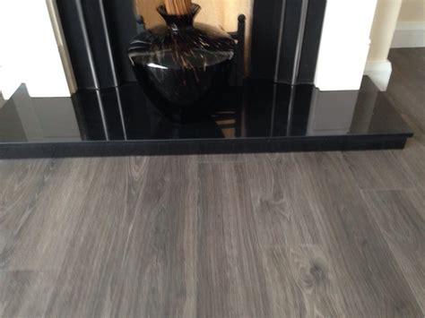 laminate wood flooring northern ireland laminate flooring northern ireland spence carpets