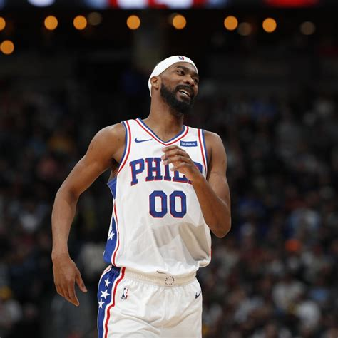 Nba Rumors Kings Sign Corey Brewer Day Contract