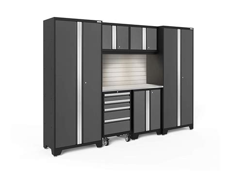 Garage Cabinets Lowest Price by Best Garage Storage Cabinets Wall Mounted Cabinet And