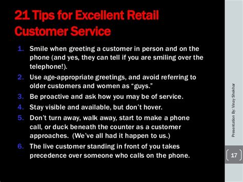 21 best images about customer retail customer service