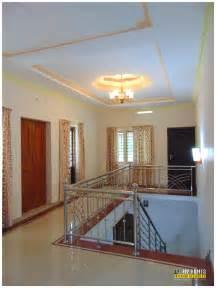 home interior design in kerala kerala interior design ideas from designing company thrissur