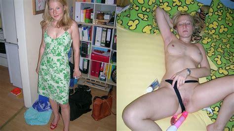 granny dressed undressed porn porn archive