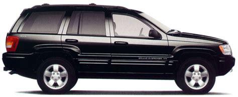 dark green jeep patriot jeep grand cherokee wj exterior colors 2001 2004