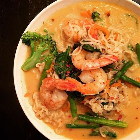 les 25 meilleures id 233 es concernant recettes de crevettes congel 233 es sur recettes de