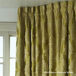 goblet curtain heading from anagram interiors With goblet curtains
