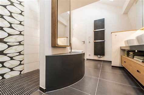 Unusual Kitchen Ideas - bathroom design ideas 2017