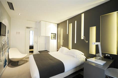 hotel chambre ile de hotel arc de triomphe etoile 17e hotelaparis com