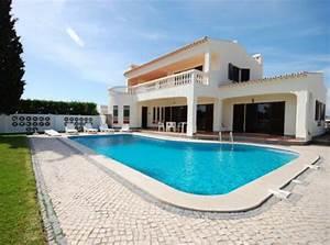photo de maison avec piscine With maison design avec piscine