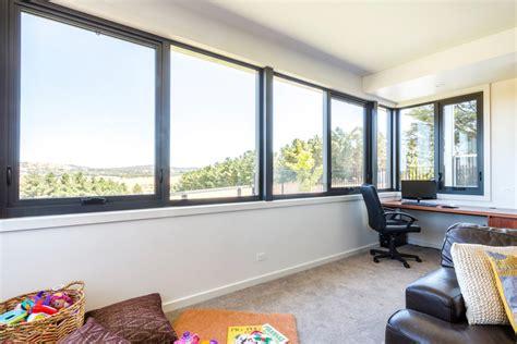quantum casement window aluminium windows trend