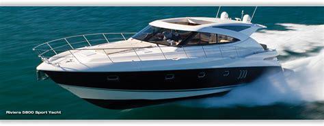 Classic Riviera Boats by Boat Plans Riviera Boatlirder