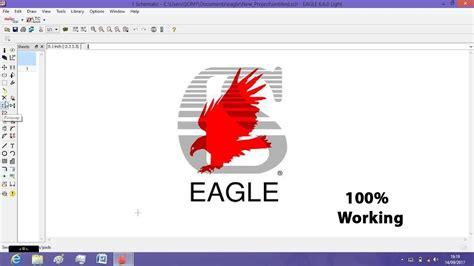 tutorial   eagle schematic design  eagle
